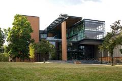 华盛顿大学商学院排名(申请条件)