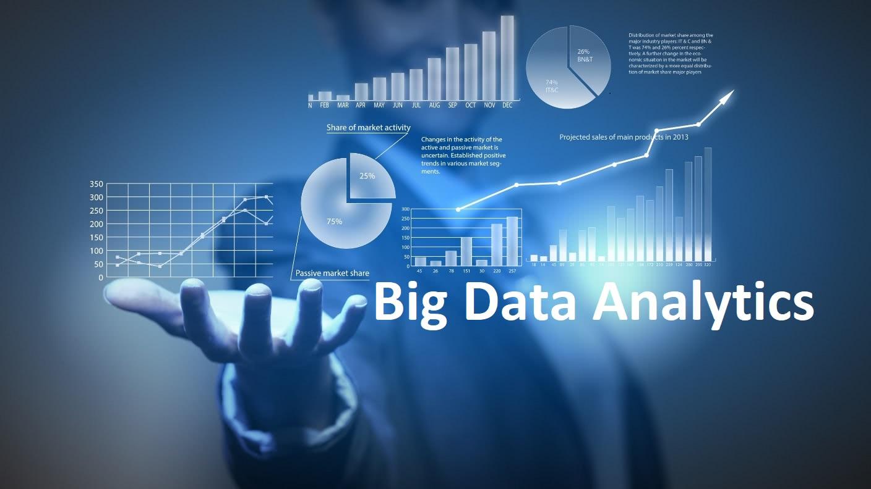 美国计算机科学数据分析本科专业排名(TOP20)
