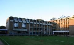 澳大利亚堪培拉有哪些大学(4所顶尖大学介绍)