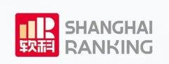 2021软科世界排名top100的美国大学(40所)