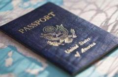 美国留学签证哪里办理?怎么办?
