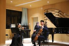 音乐专业加拿大留学推荐大学