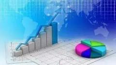 加拿大大学统计学专业排名(麦考林前十)