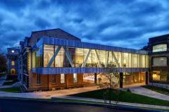 2020美国大学酒店管理专业排名(college factual排名)