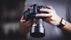 美国研究生摄影专业大学排名(2021U.S.News前十)