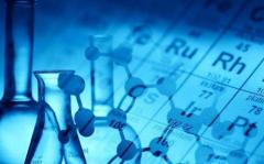 应用化学专业就业前景以及就业方向