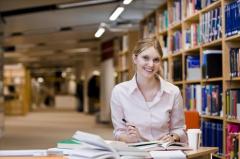 经济学专业就业前景如何?就业方向有什么?