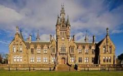 爱丁堡大学商科硕士申请条件(爱丁堡商学院研究生申请条件)