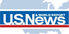 美国经济学专业排行榜(2020U.S.News排名)