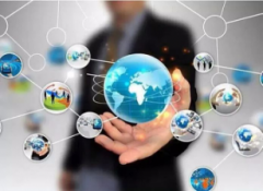2021U.S.News美国市场营销硕士排名