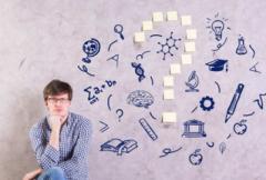 心理学专业就业前景如何?