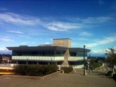 加拿大圣力嘉学院排名