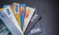 英国留学银行卡办理流程(可选银行有哪些)