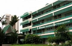 新加坡东亚管理学院申请条件(预科本科及硕士)