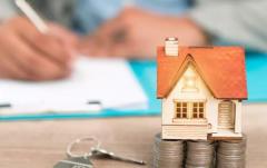 没有房子如何申请留学贷款(无房申请留学贷款所需条件)